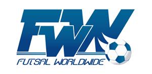 Logo FWW small